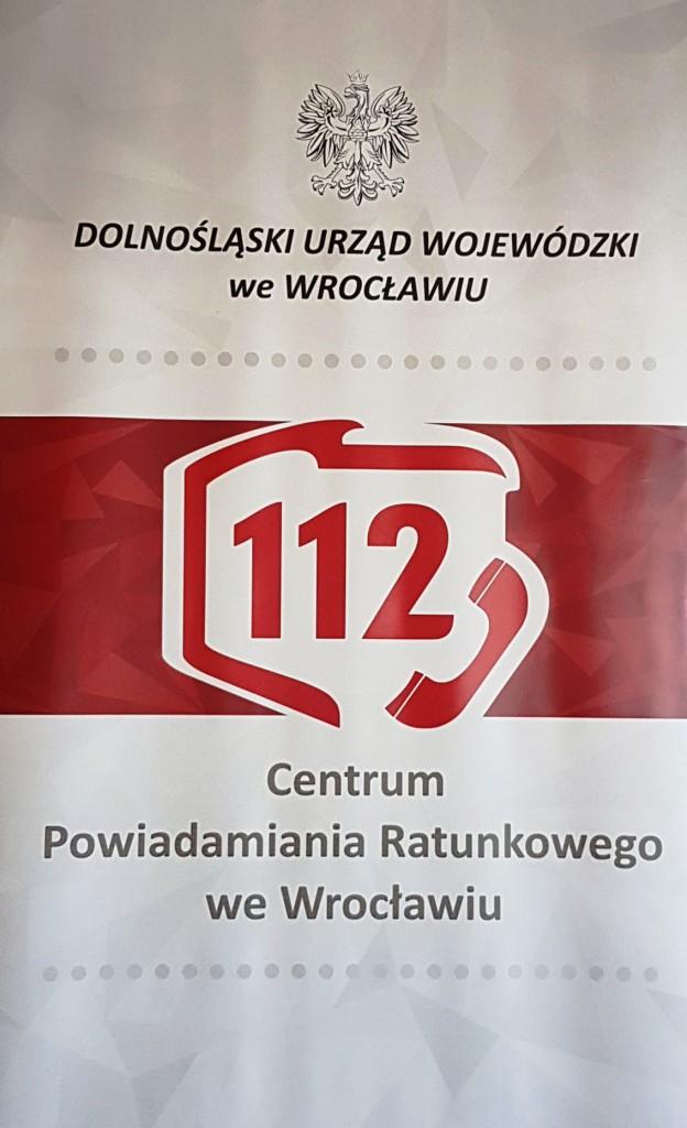 Do czego słuzy nr 112_15
