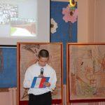 Dzień Niepodległości1_8