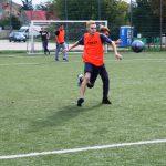 Dzień Piłkarza1_15