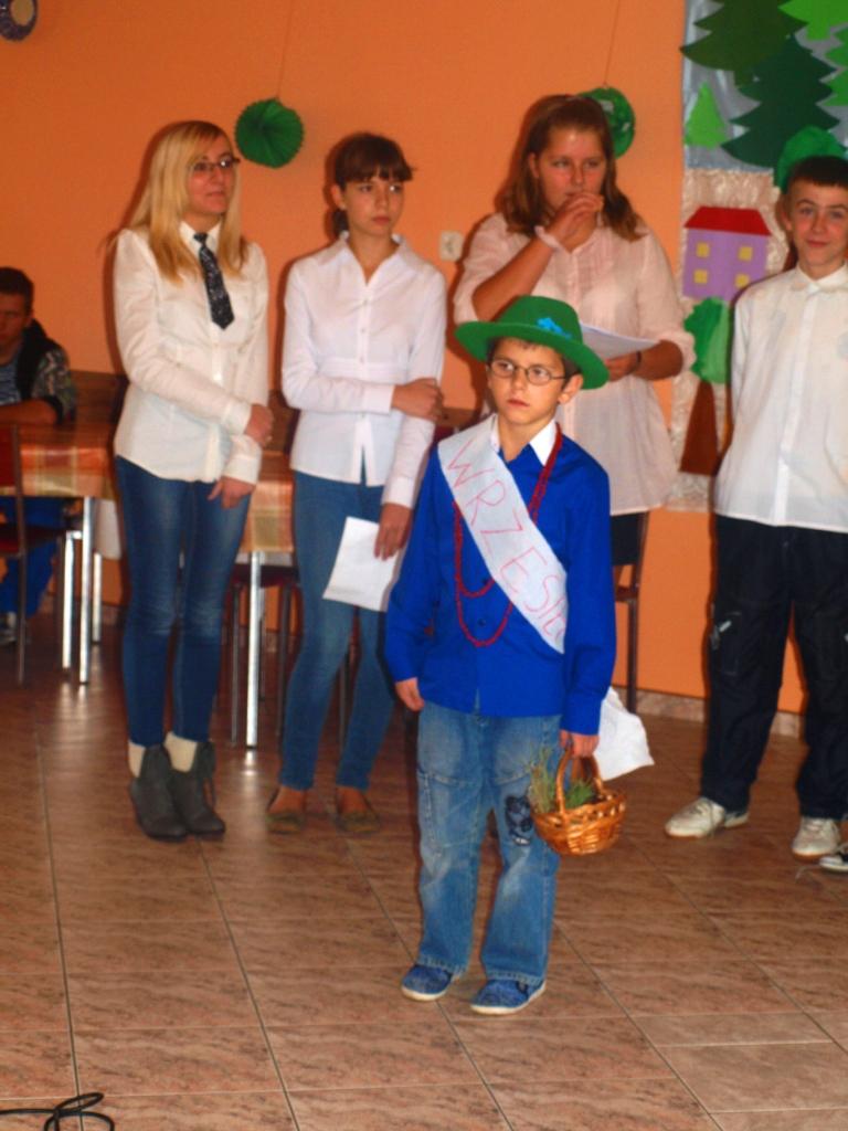 Inauguracja roku szkolnego 2013/2014-3