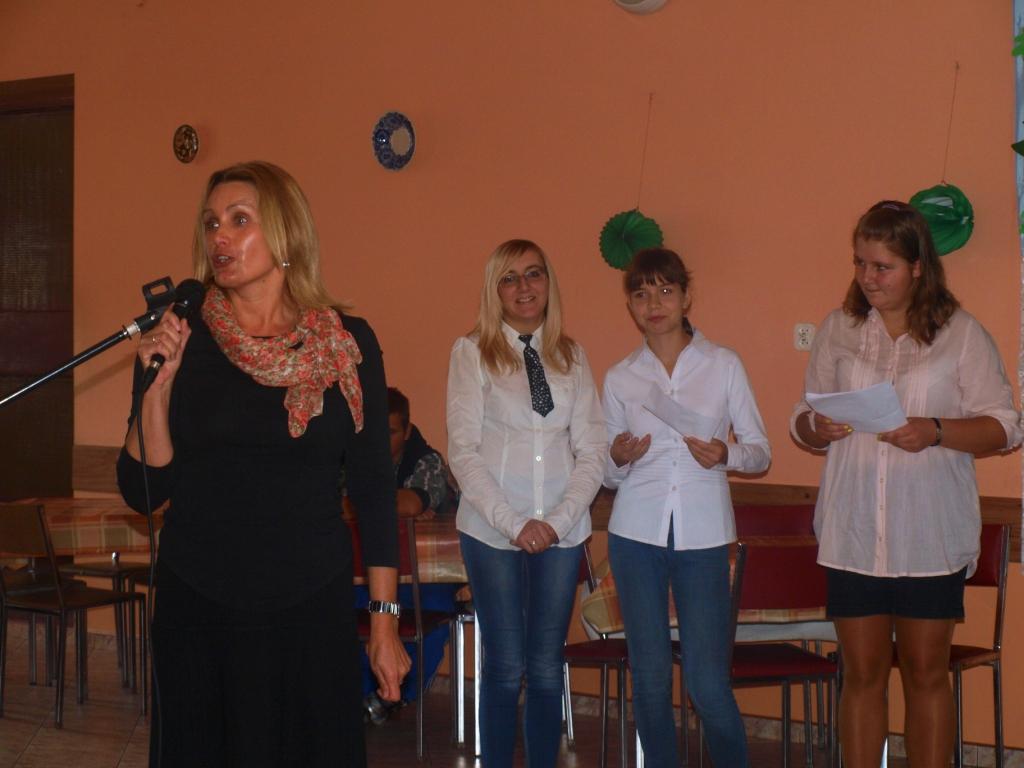 Inauguracja roku szkolnego 2013/2014-5