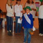 Inauguracja roku szkolnego 2013/2014-1