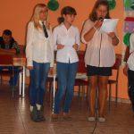 Inauguracja roku szkolnego 2013/2014-4