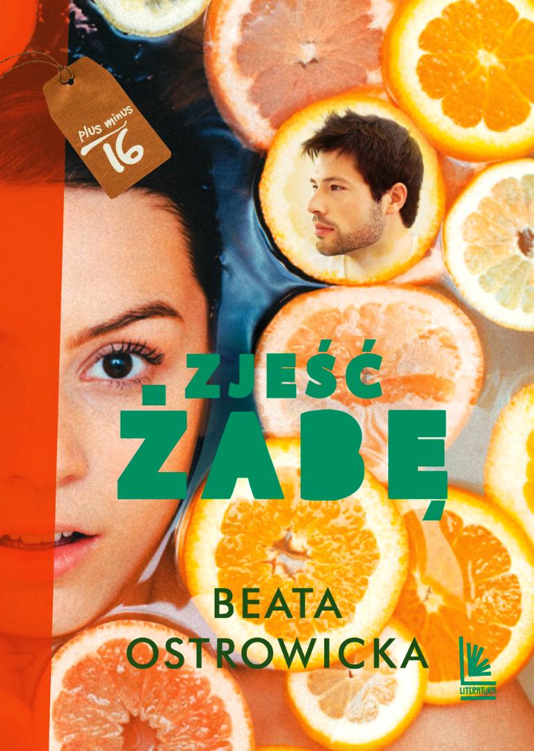 plus-minus-16-zjesc-zabe-6356382