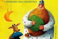 tappi-i-poduszka-dla-chichotka-w-iext43255071