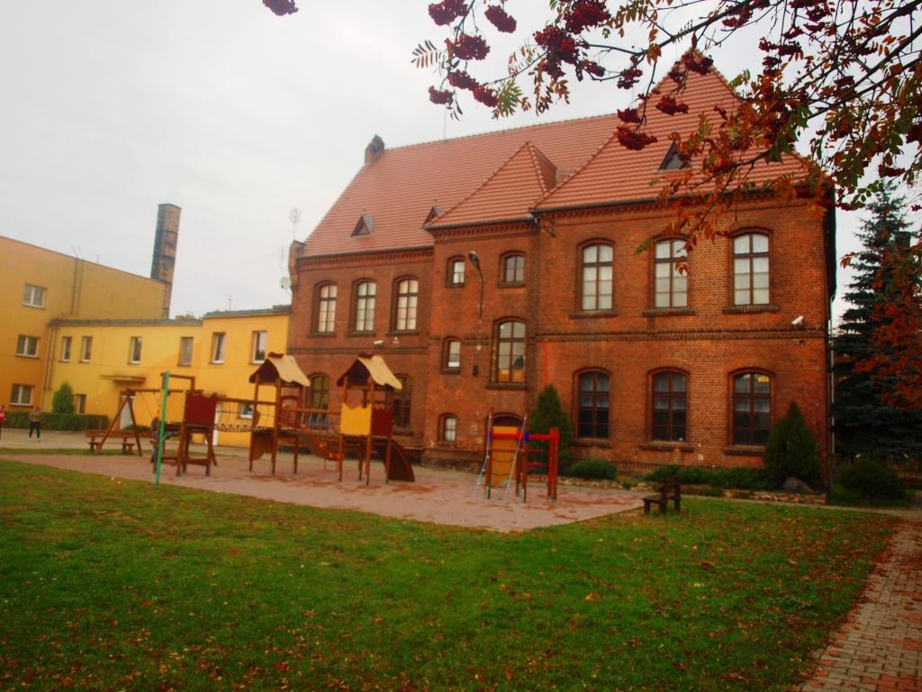 Nasza szkoła-1