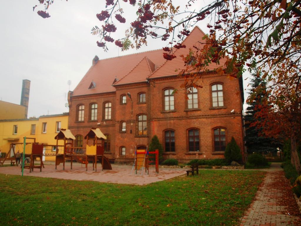 Nasza szkoła-2