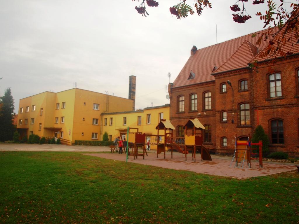 Nasza szkoła-3