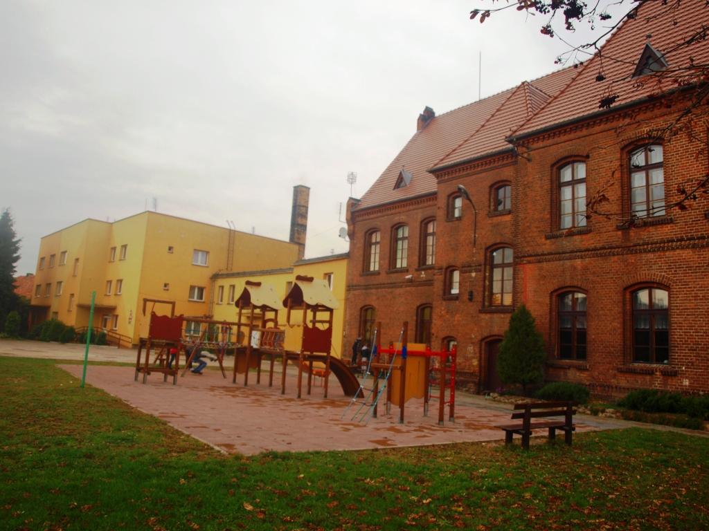Nasza szkoła-5
