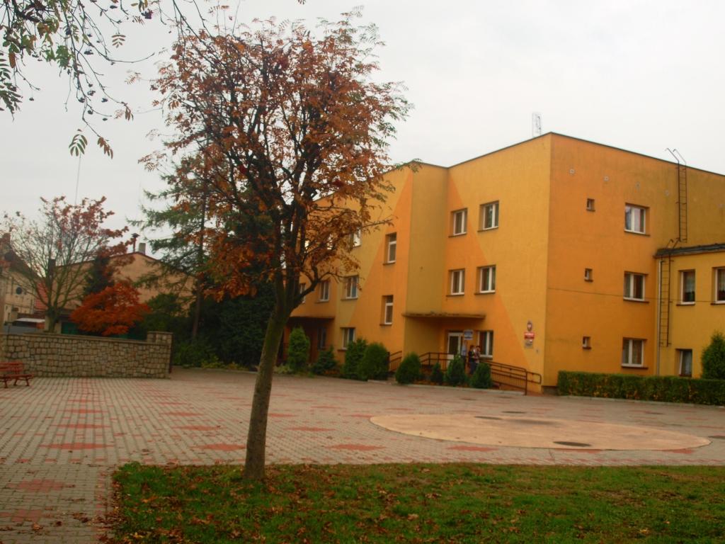 Nasza szkoła-8