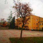 Nasza szkoła-10