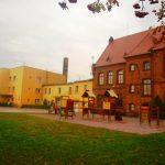 Nasza szkoła-4