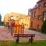 Nasza szkoła-7