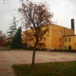 Nasza szkoła-9