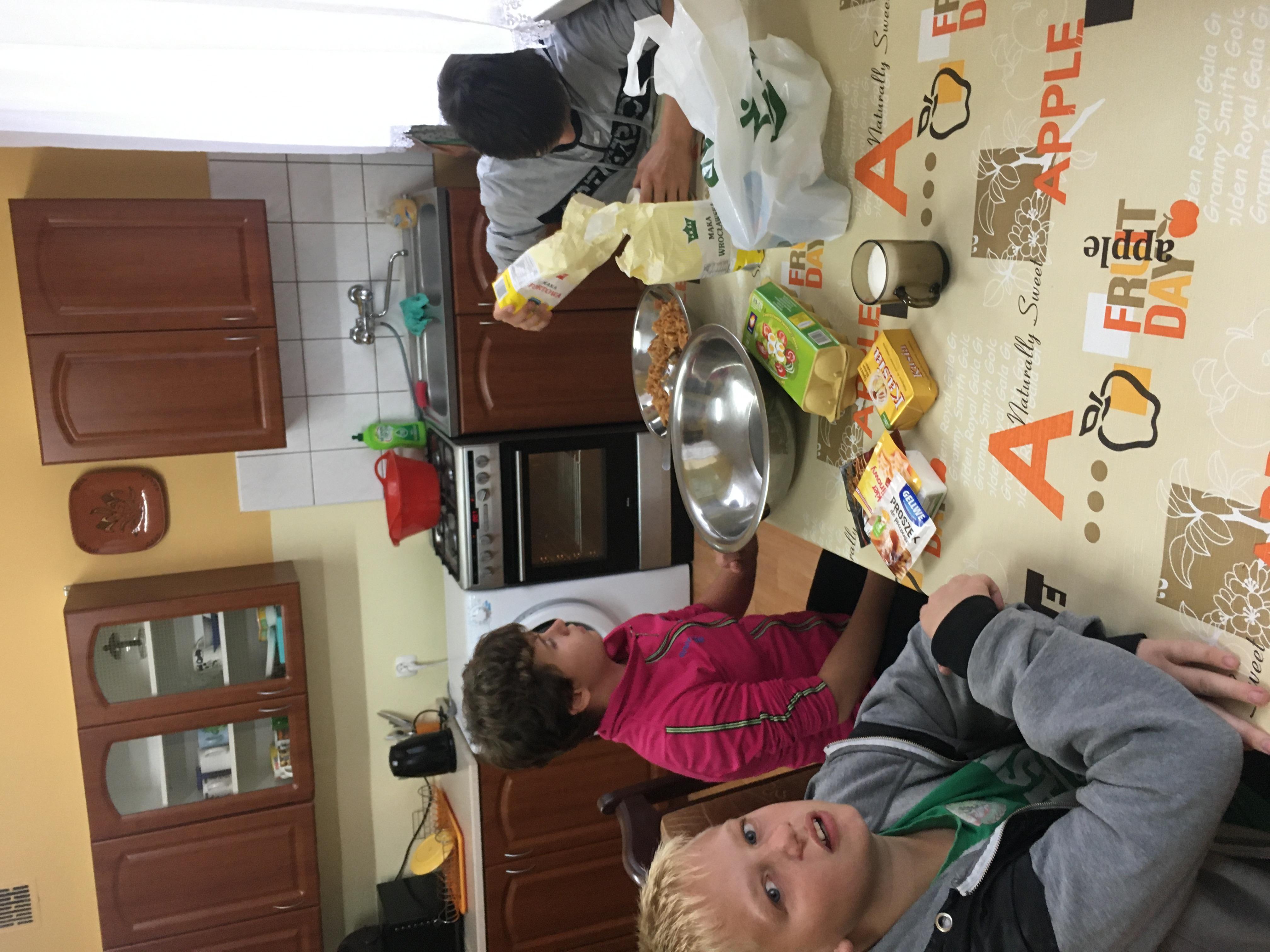 Pieczenie ciast_2