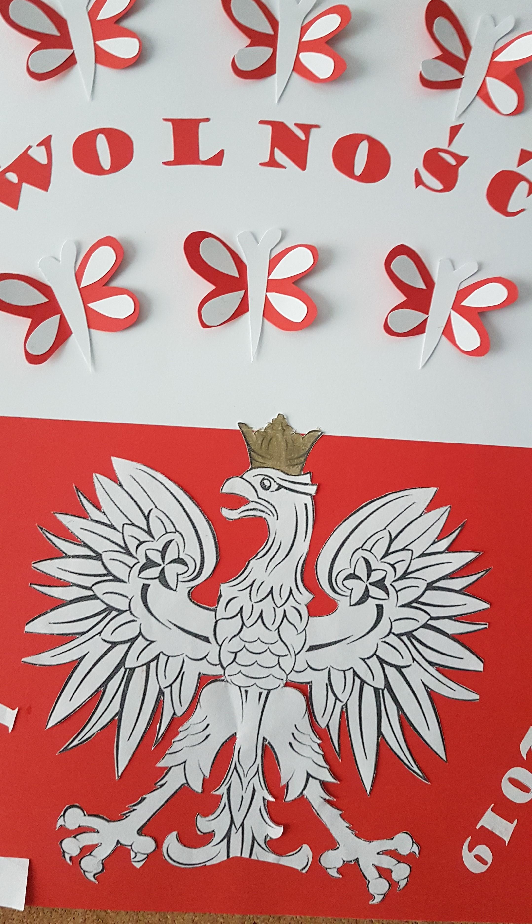 Polska - moja Ojczyzna 1_4