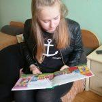 Przerwa na czytanie_3