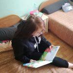 Przerwa na czytanie_4