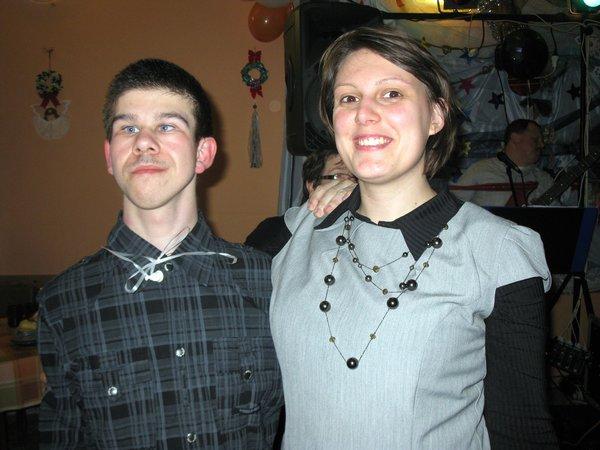 1/2011