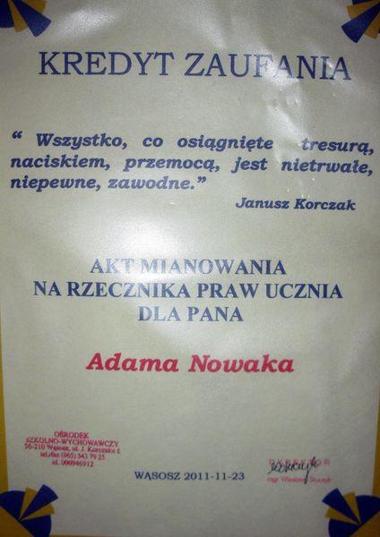 12/2011