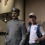 19/2011