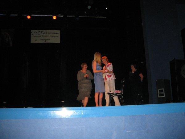 4/2011