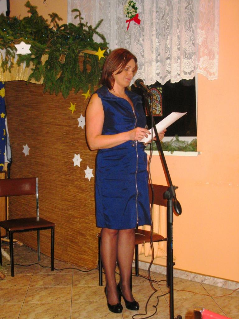 Wigilia 2011-3