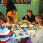 Zajęcia kulinarne - 26.11.2013-6