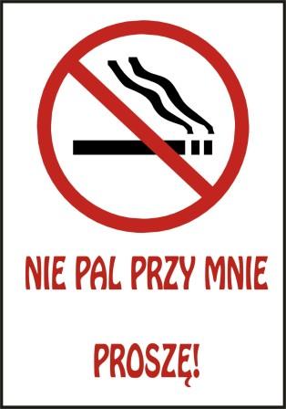 nie pal