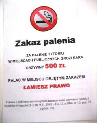 PROFOLAKTYKA 057
