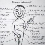 PROFOLAKTYKA 020