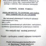 PROFOLAKTYKA 022