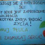 PROFOLAKTYKA 052