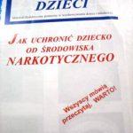 PROFOLAKTYKA 055
