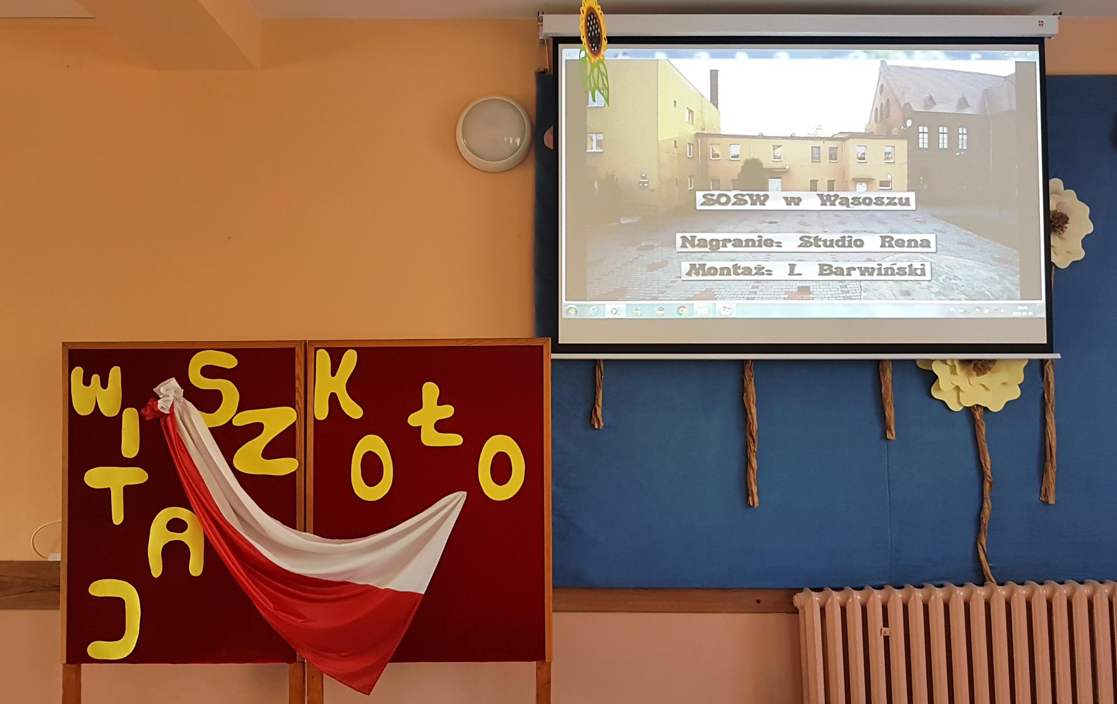 Inauguracja roku szkolnego_5