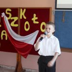 Rozpoczęcie roku szkolnego - Nowy bus_11