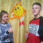 Rozpoczęcie roku szkolnego - Nowy bus_1
