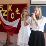 Rozpoczęcie roku szkolnego - Nowy bus_9