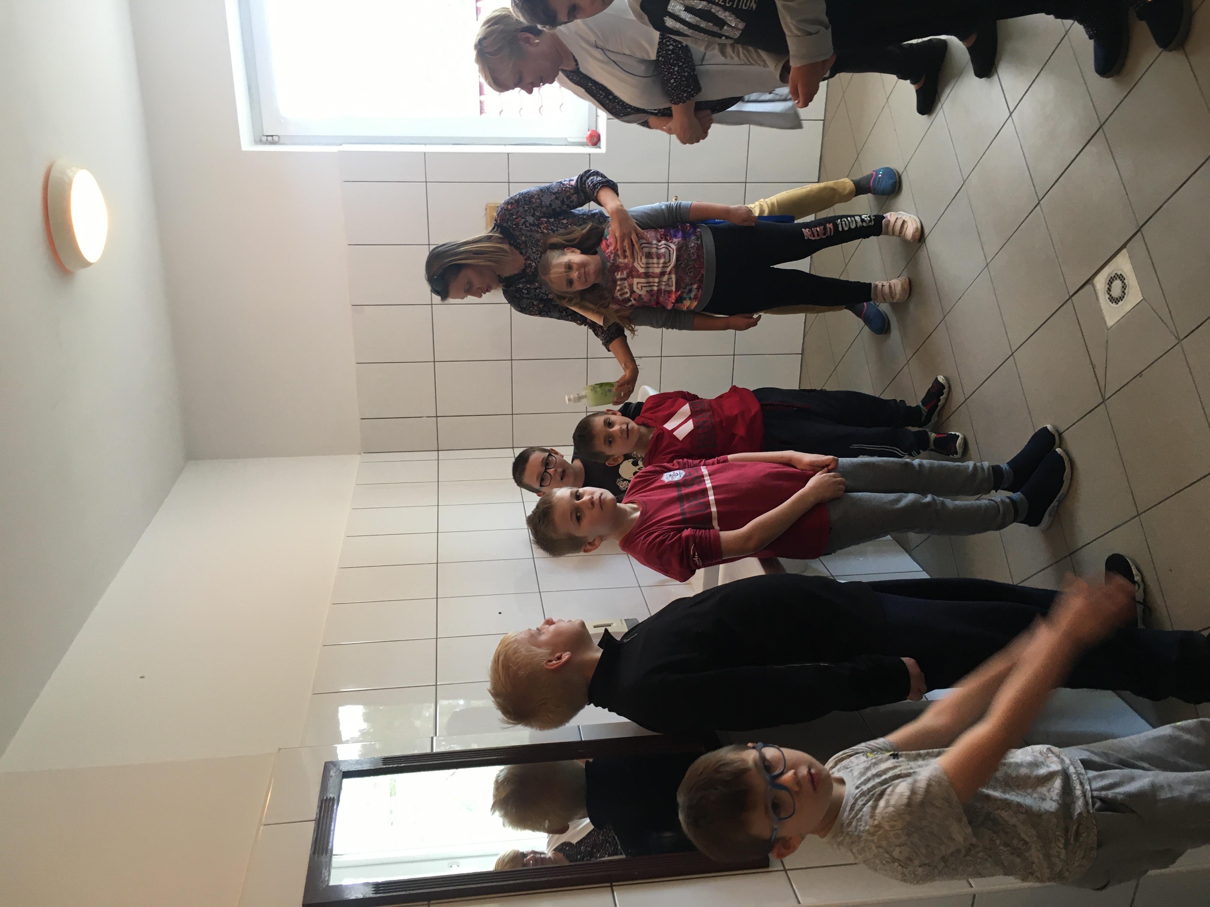 Światowy Dzień Mycia Rąk1_2