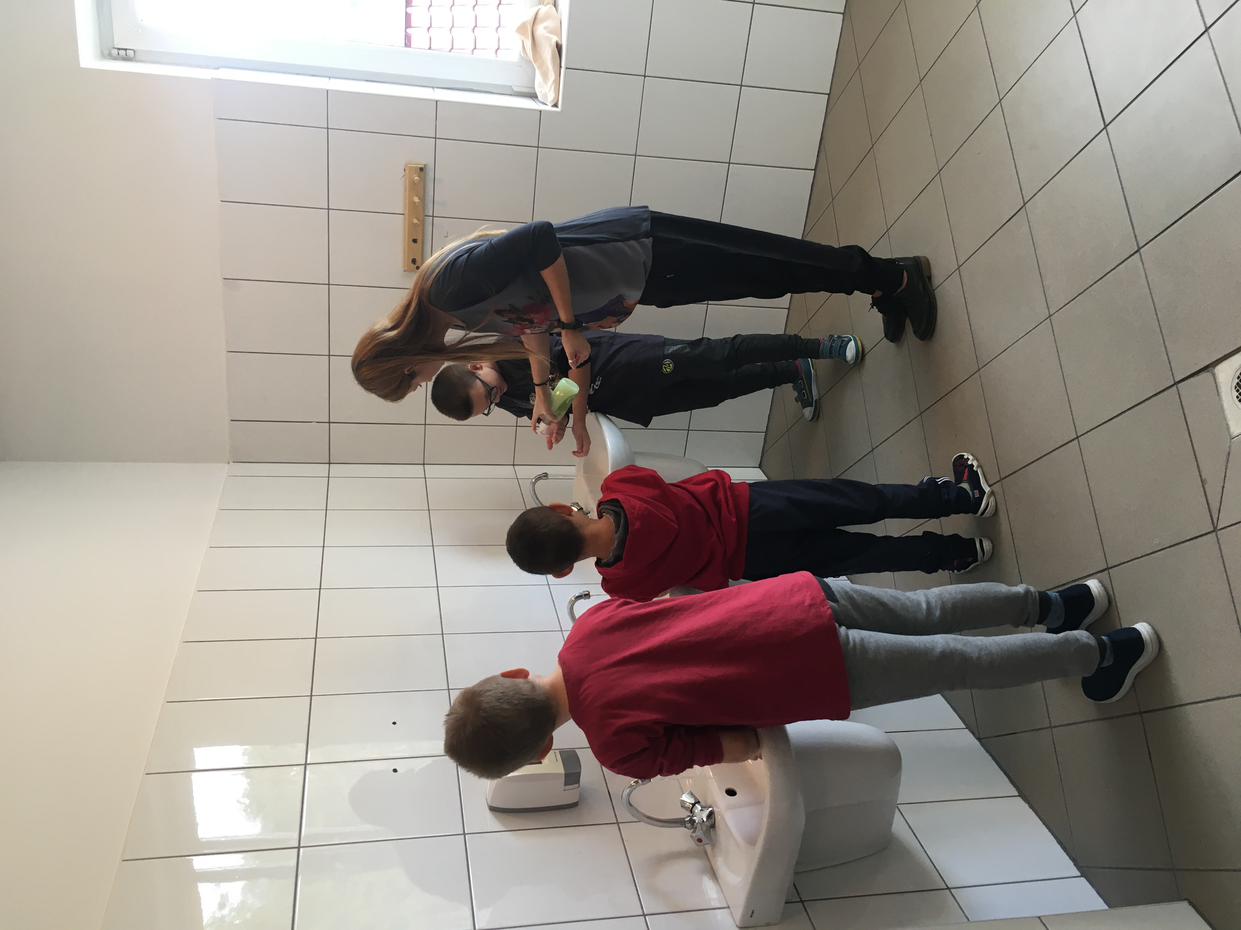 Światowy Dzień Mycia Rąk1_4