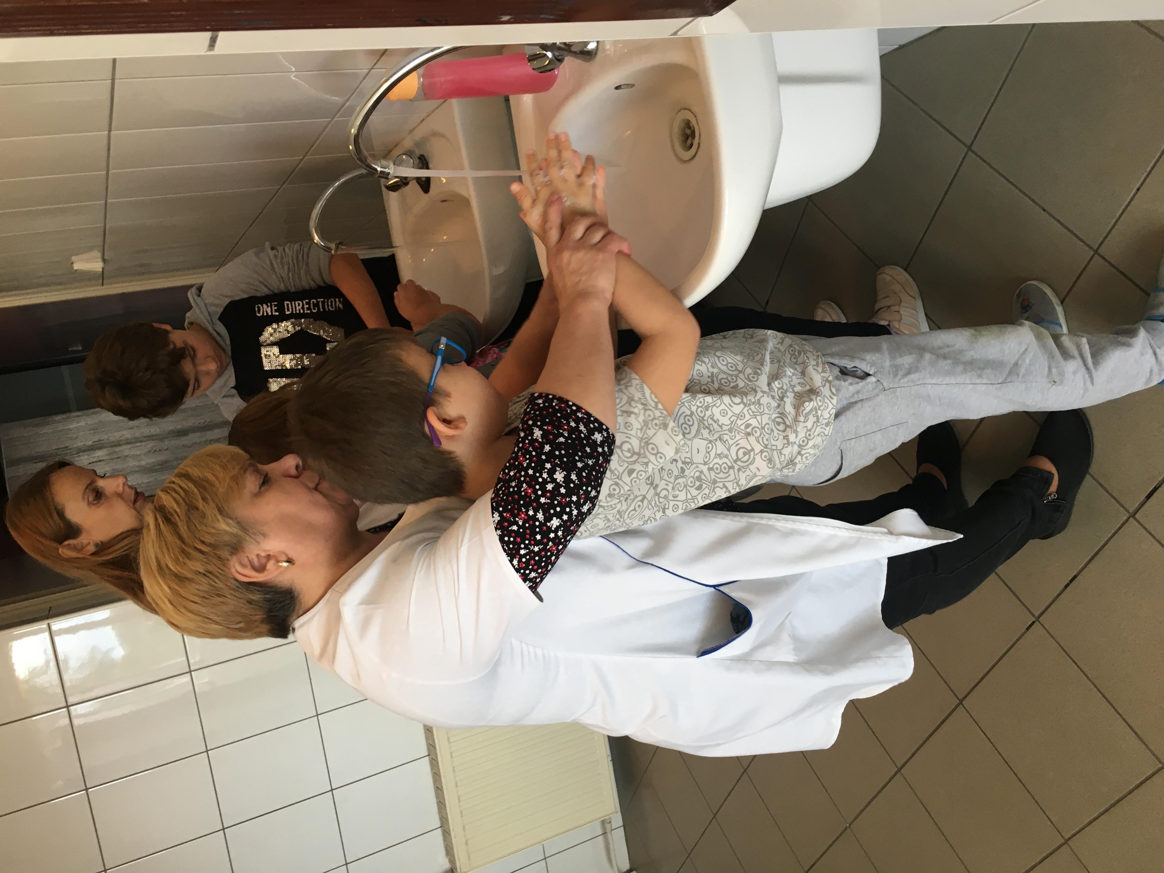 Światowy Dzień Mycia Rąk1_5