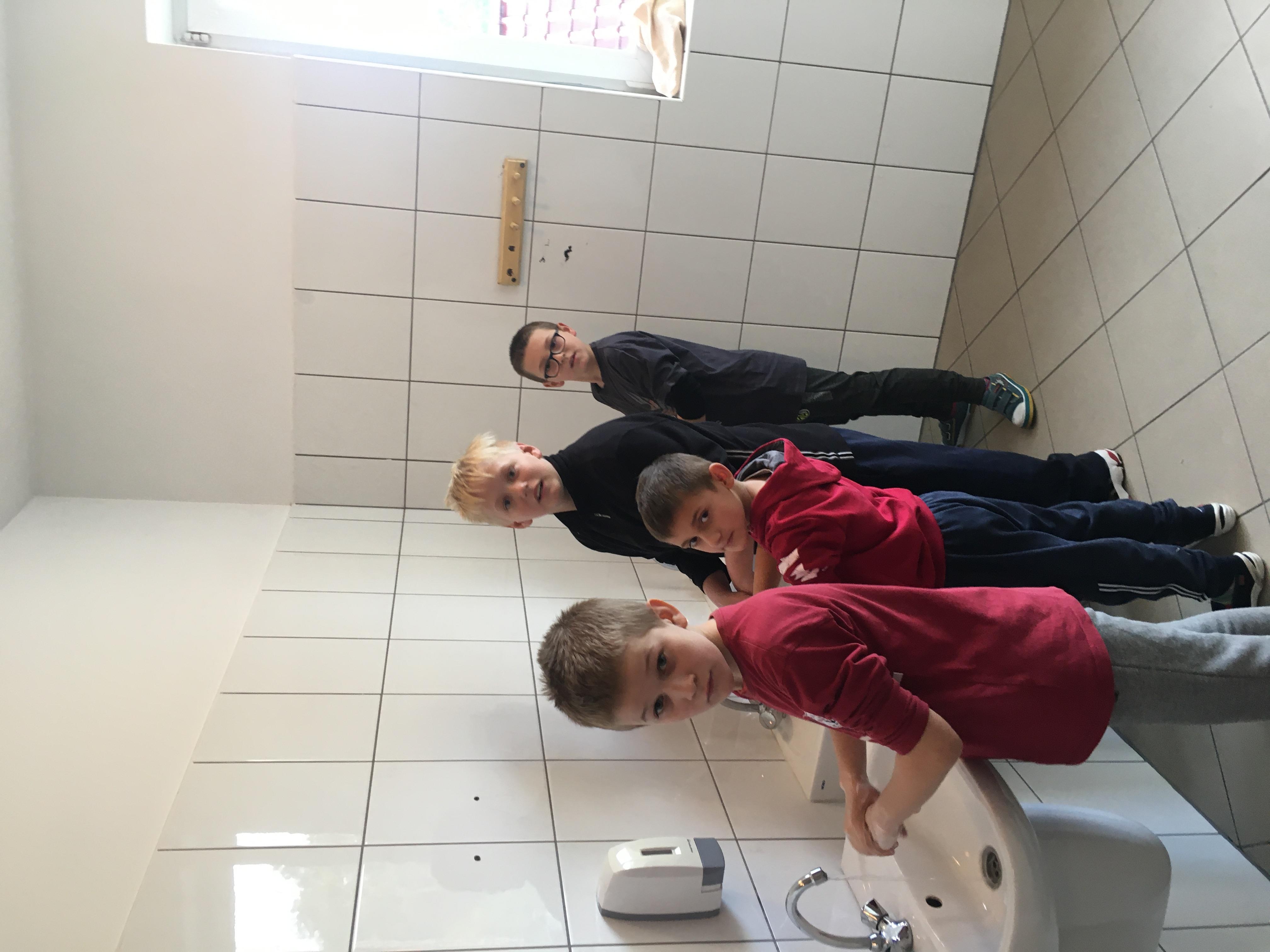 Światowy Dzień Mycia Rąk1_6
