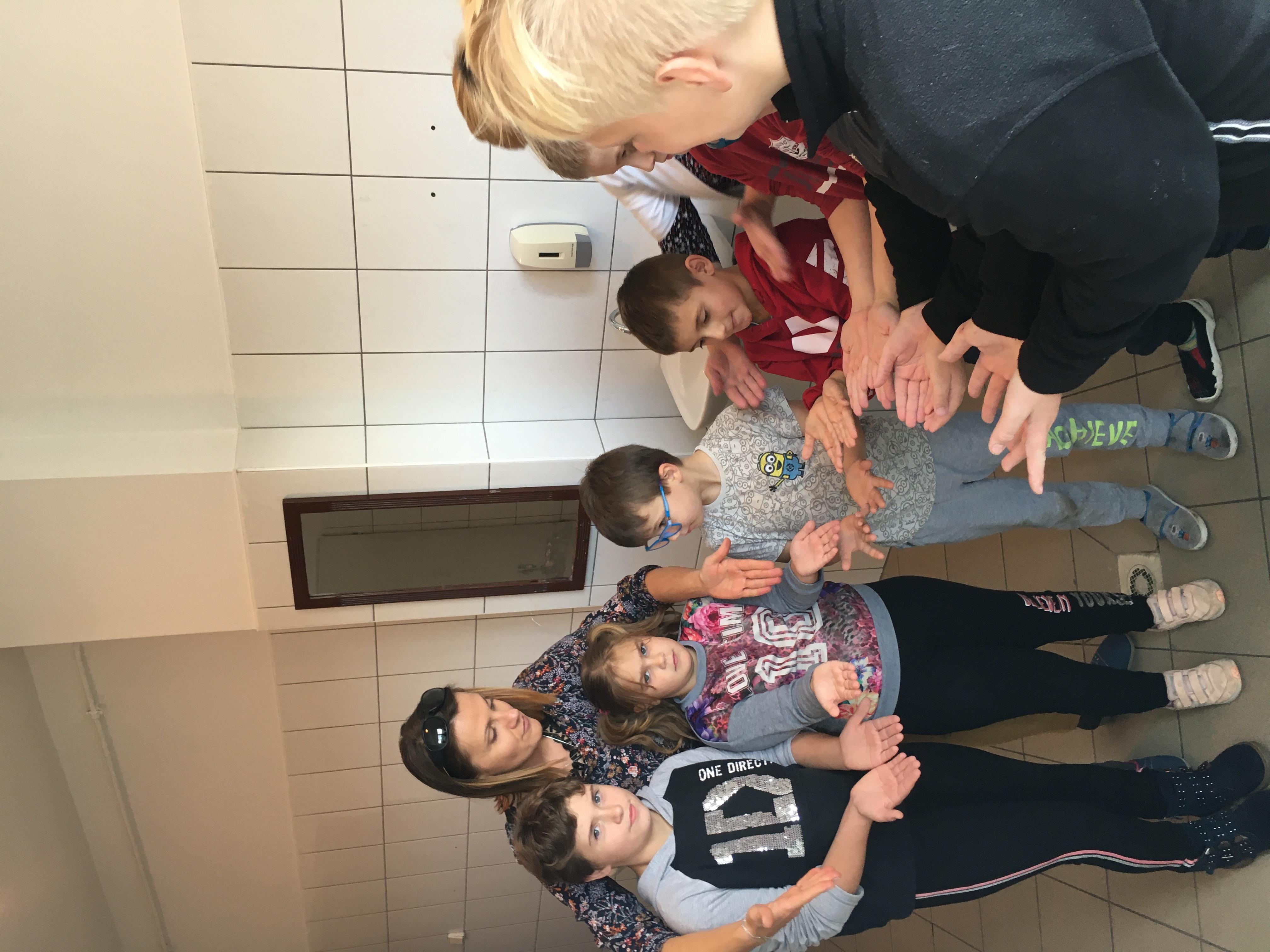 Światowy Dzień Mycia Rąk1_7