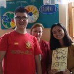 Wizyta Studentki z Filipin1_33