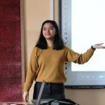 Wizyta Studentki z Filipin1_4