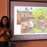 Wizyta Studentki z Filipin1_8