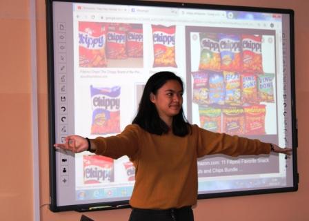 Wizyta Studentki z Filipin1_26