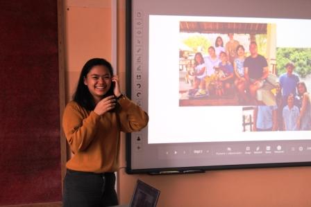 Wizyta Studentki z Filipin1_7