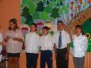 inauguracja roku szkolnego 2013 2014 1 20131023 1872827499